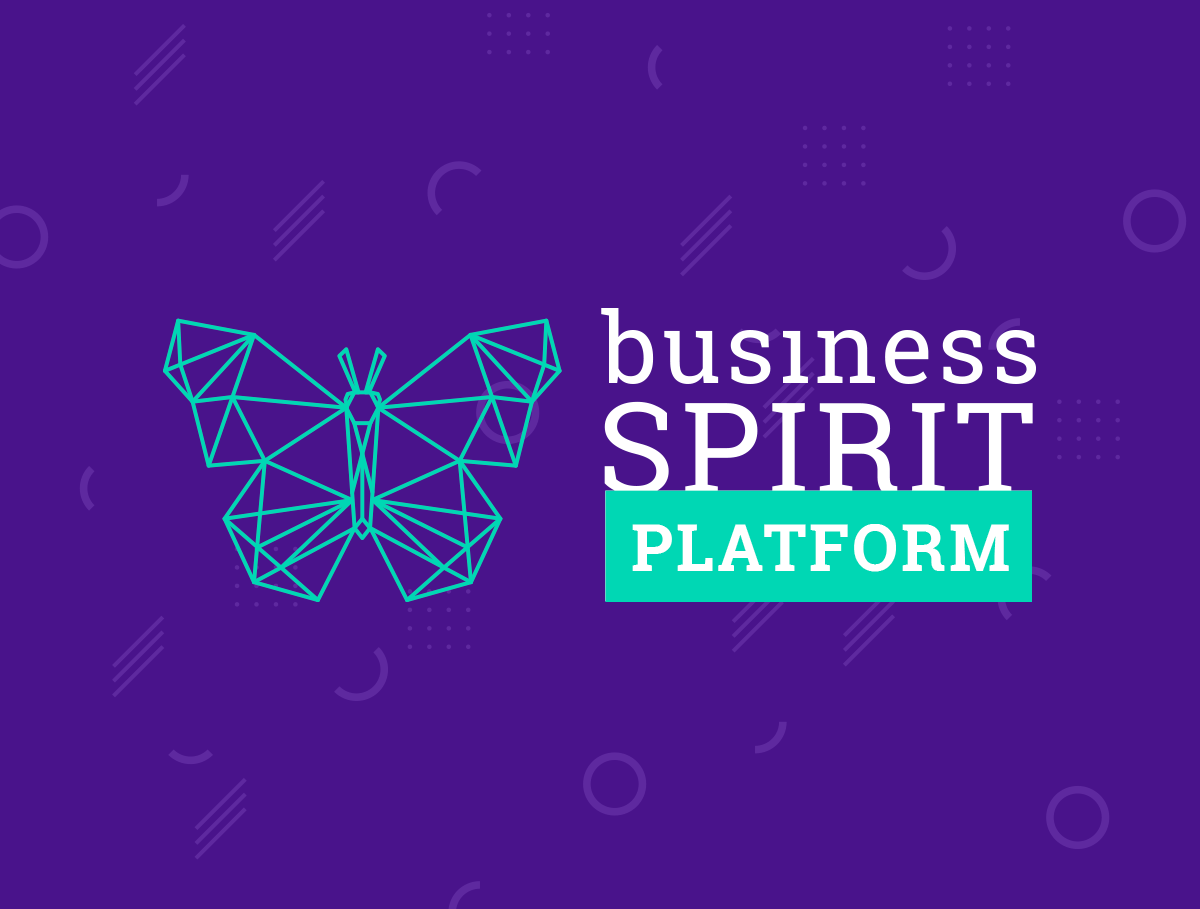 Business Spirit Platform